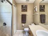 13007 County Road 561A - Photo 48