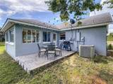 13007 County Road 561A - Photo 51