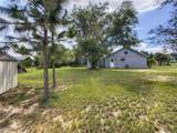 13007 County Road 561A - Photo 52