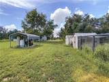 13007 County Road 561A - Photo 53