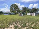 13007 County Road 561A - Photo 54