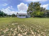 13007 County Road 561A - Photo 55
