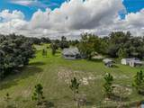13007 County Road 561A - Photo 58