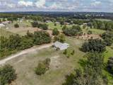 13007 County Road 561A - Photo 6
