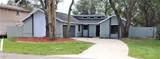 139 Wildwood Drive - Photo 1