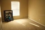 4040 Pitch Pine Circle - Photo 11