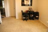 4040 Pitch Pine Circle - Photo 13