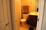 4040 Pitch Pine Circle - Photo 14