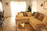 4040 Pitch Pine Circle - Photo 5