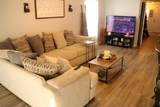 4040 Pitch Pine Circle - Photo 6