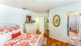 4000 Waterfront Parkway - Photo 13