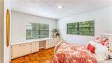 4000 Waterfront Parkway - Photo 14