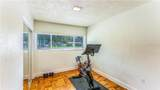 4000 Waterfront Parkway - Photo 15