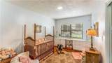 4000 Waterfront Parkway - Photo 17