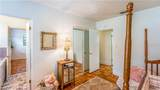 4000 Waterfront Parkway - Photo 18