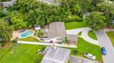 4000 Waterfront Parkway - Photo 41