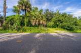 1628 Hancok Lone Palm Road - Photo 2