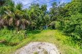 1628 Hancok Lone Palm Road - Photo 3