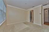 2262 Chatham Place Drive - Photo 23