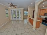 2262 Chatham Place Drive - Photo 29