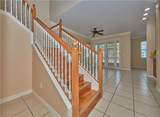 2262 Chatham Place Drive - Photo 30