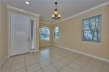 2262 Chatham Place Drive - Photo 4