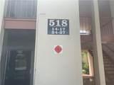 518 Orange Avenue - Photo 1