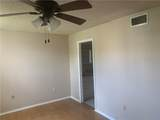 518 Orange Avenue - Photo 13
