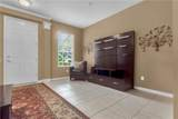 7763 Fairgrove Avenue - Photo 4