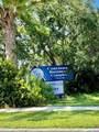 3401 Courtenay Parkway - Photo 3