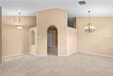 497 Mohave Terrace - Photo 11