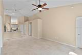 497 Mohave Terrace - Photo 17