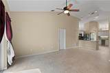 497 Mohave Terrace - Photo 18