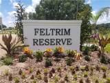 281 Feltrim Reserve Boulevard - Photo 34