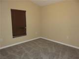 13266 Early Frost Circle - Photo 10