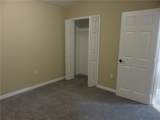 13266 Early Frost Circle - Photo 11