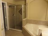13266 Early Frost Circle - Photo 15