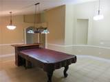 13266 Early Frost Circle - Photo 3