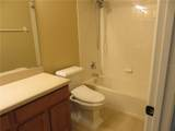 13266 Early Frost Circle - Photo 9