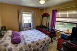 1588 Fort Smith - Photo 7
