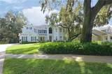 1405 Hidden Oaks Bend - Photo 1