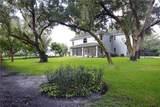 1405 Hidden Oaks Bend - Photo 49