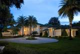 5317 Isleworth Country Club Drive - Photo 1