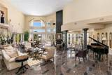 5317 Isleworth Country Club Drive - Photo 4