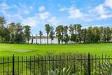 5317 Isleworth Country Club Drive - Photo 43