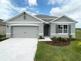 5876 Arlington River Drive - Photo 1