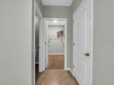 535 Autumn Stream Drive - Photo 30