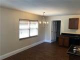 1213 Phillip Street - Photo 5