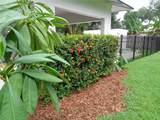 2001 Palm Lane - Photo 31