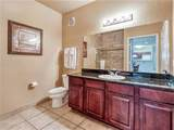 8010 Tuscany Way - Photo 18